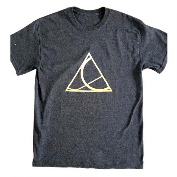 camiseta ACJ